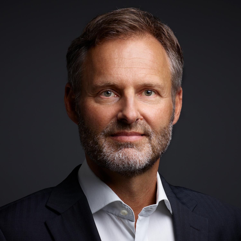 Hans-Wilhelm Eckert